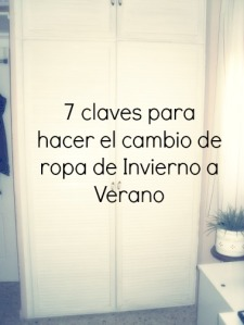 7claves2
