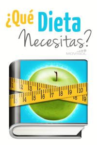 que-dieta-necesitas-1